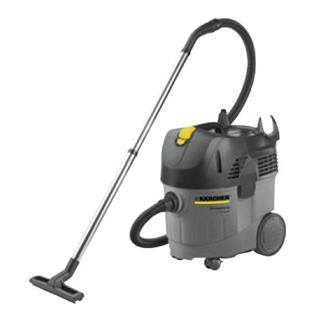 ケルヒャー 掃除機 NT35 1Tact 乾湿両用 清掃 衛生用品 敬老の日 販促ツールに♪お見舞 記念品