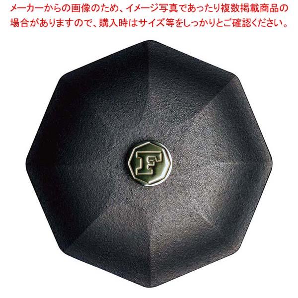 【まとめ買い10個セット品】 フィネックス キャストアイアン スキレット用蓋 10インチ用 L10-10001