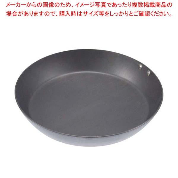 ココパン プレミアム 28cm C103-003