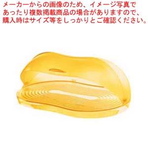 グッチーニ ラッチ-ナ ブレッドビン 232500 88レモンイエロー【 オーブンウェア 】