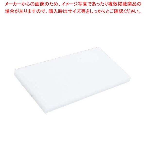 ニュープラスチックまな板ピン打ち 緑 1000×390×H30まな板