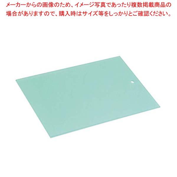 軟質塩ビソフトまな板 700×440×8まな板