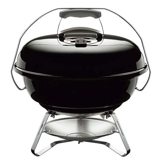 ウェーバー ジャンボジョー チャコールグリル 47cm 1211008加熱調理器