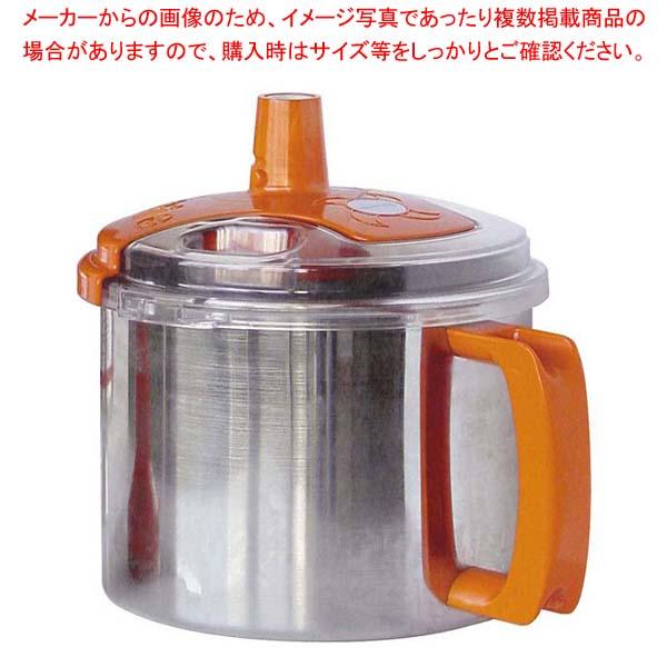 ダイナミック ハンドミキサー DMX300・410兼用部品 カッターボール調理機械(下ごしらえ)