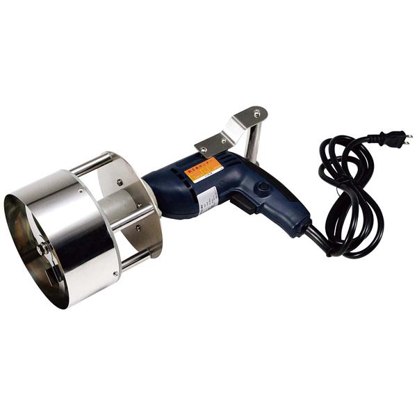 電動餃子具カッター GGC-3調理機械(下ごしらえ)