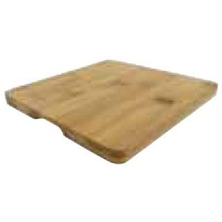 ASK6803 大注目 7-0071-0401 6-0071-0401 5-0071-1201 まとめ買い10個セット品 3921 スキレット用木台 鍋敷 本日限定 12.5×12.5 鉄鋳物