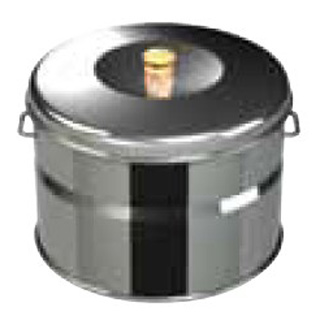 キッチン スモークキュートIH-240P ステンレス