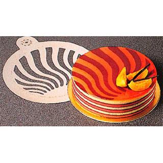 【まとめ買い10個セット品】【 ウティペール フラム 91021 】 【 厨房器具 製菓道具 おしゃれ 飲食店 】