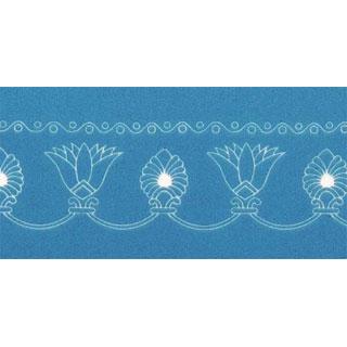 【 シルクスクリーン TSG14 】 【 厨房器具 製菓道具 おしゃれ 飲食店 】【 バレンタイン イベント クリスマス ホワイトデー 】
