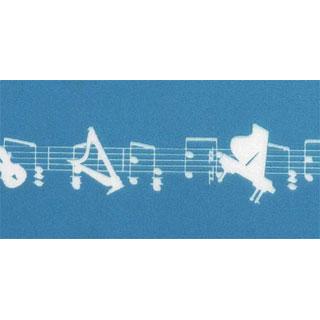 【 シルクスクリーン TSG15 】 【 厨房器具 製菓道具 おしゃれ 飲食店 】【 バレンタイン イベント クリスマス ホワイトデー 】