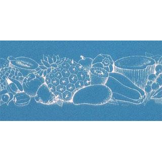 【保証書付】 【】】【 シルクスクリーン TSG29】【 厨房器具 ホワイトデー 製菓道具 おしゃれ 飲食店】【 バレンタイン イベント クリスマス ホワイトデー】, trip:ecf0820a --- canoncity.azurewebsites.net