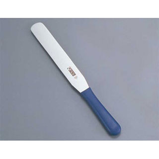 【まとめ買い10個セット品】サーモ パレットナイフ 66626
