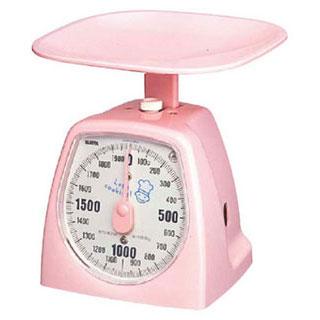 【まとめ買い10個セット品】【 タニハンド 1437 1kg ピンク 】【 厨房器具 製菓道具 おしゃれ 飲食店 】