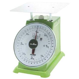 【まとめ買い10個セット品】【 ワールドボス 並型 自動秤 2kg[TKM-2] 】【 厨房器具 製菓道具 おしゃれ 飲食店 】
