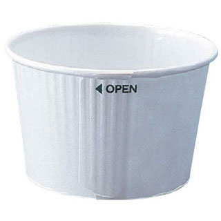 【まとめ買い10個セット品】【 プリーツカップ43F白[100枚入] 】【 厨房器具 製菓道具 おしゃれ 飲食店 】