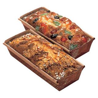 【まとめ買い10個セット品】【 プラムケーキ[100枚入] PM-150 】【 厨房器具 製菓道具 おしゃれ 飲食店 】
