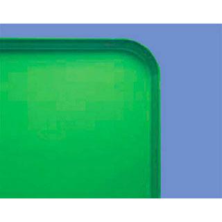 【まとめ買い10個セット品】【 ライムエイド[113] 1014 】【 厨房器具 製菓道具 おしゃれ 飲食店 】