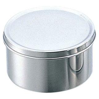 【まとめ買い10個セット品】IKD 抗菌丸型調味料入 16cm 【 薬味入れ 】【 調味料さしすせそ調味料入れおすすめ調味料ストッカーおしゃれ調味料入れおしゃれな調味料入れかわいい調味料入れ替え容器キッチン調味料入れ物卓上調味料入れ人気 】