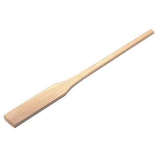 【まとめ買い10個セット品】エンマ棒 135cm
