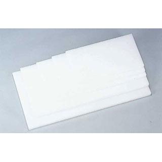【 まとめ買い10個セット品 】業務用まな板 Nシリーズ 厚さ30mm 600×300×H30 N-600【 人気のまな板 いい まな板 業務用 まな板 オシャレ 俎板 おすすめ まな板 おしゃれ まな板 人気 おしゃれなまな板 業務用まな板 かわいい 】