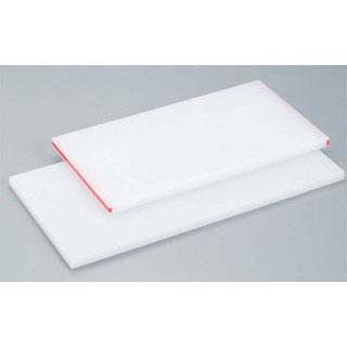 【 まとめ買い10個セット品 】エコノ 720×330×20【 人気のまな板 いい まな板 業務用 まな板 オシャレ 俎板 おすすめ まな板 おしゃれ まな板 人気 おしゃれなまな板 業務用まな板 かわいい 】