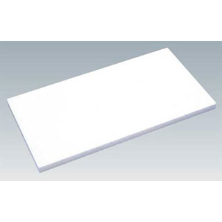 【 まとめ買い10個セット品 】業務用抗菌まな板 Kシリーズ 500×270×20 K-50 【 まな板抗菌まな板 】【 人気のまな板 いい まな板 業務用 まな板 オシャレ 俎板 おすすめ まな板 おしゃれ まな板 人気 おしゃれなまな板 業務用まな板 かわいい 】