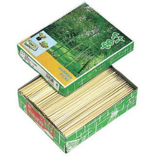 【まとめ買い10個セット品】竹製 うなぎ串 1kg 箱詰 13.5
