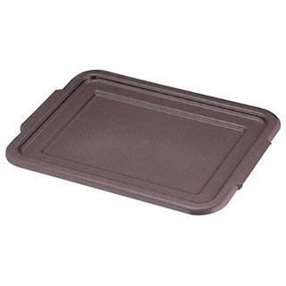 【まとめ買い10個セット品】【 VOLLRATHディッシュボックス用カバー 52425 】【 厨房器具 製菓道具 おしゃれ 飲食店 】