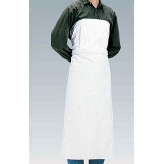 【まとめ買い10個セット品】【 ワンタッチ前掛 】【 厨房器具 製菓道具 おしゃれ 飲食店 】