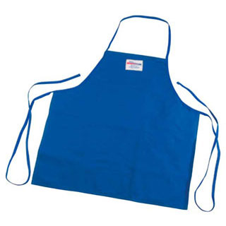 【まとめ買い10個セット品】【 バンガードエプロン 10360[36インチ] 】 【 厨房器具 製菓道具 おしゃれ 飲食店 】