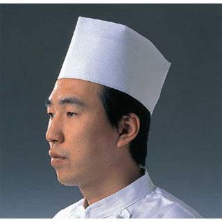 【まとめ買い10個セット品】【 Pal使い捨て中華帽子 D31110 】 【 厨房器具 製菓道具 おしゃれ 飲食店 】