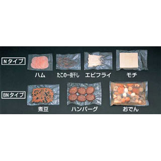 【まとめ買い10個セット品】【 飛竜BNタイプ BN-1 】 【 厨房器具 製菓道具 おしゃれ 飲食店 】