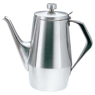 KO18-8コーヒーポット8人用
