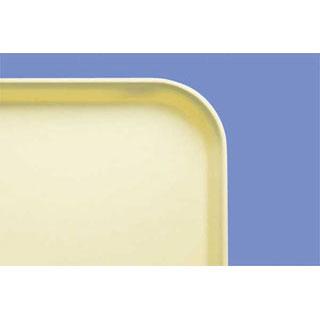 【まとめ買い10個セット品】【 レモンシフォン[536] 1418 】【 厨房器具 製菓道具 おしゃれ 飲食店 】