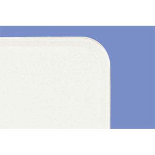 【まとめ買い10個セット品】【 ホワイト[148] 1216 】【 厨房器具 製菓道具 おしゃれ 飲食店 】