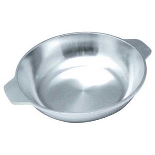 【まとめ買い10個セット品】寄せ鍋 バレル 22cm
