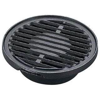 【まとめ買い10個セット品】ガスグリドル鍋