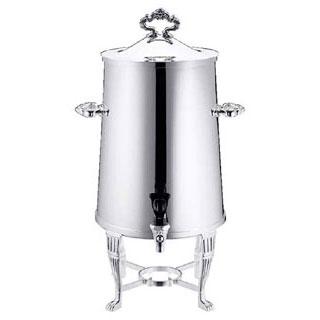 【 コーヒーアン蛇口新型 大 】 【 厨房器具 製菓道具 おしゃれ 飲食店 】