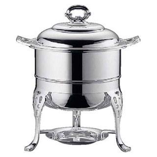 【 スープウォーマー3リットル 】【 厨房器具 製菓道具 おしゃれ 飲食店 】