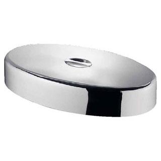 【 フィッシュ皿カバー 30インチ用 】 【 厨房器具 製菓道具 おしゃれ 飲食店 】