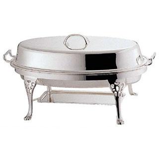 【 魚チューフィング 32インチ 】 【 厨房器具 製菓道具 おしゃれ 飲食店 】