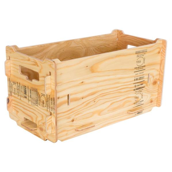 PANEL TOOLBOX 1台