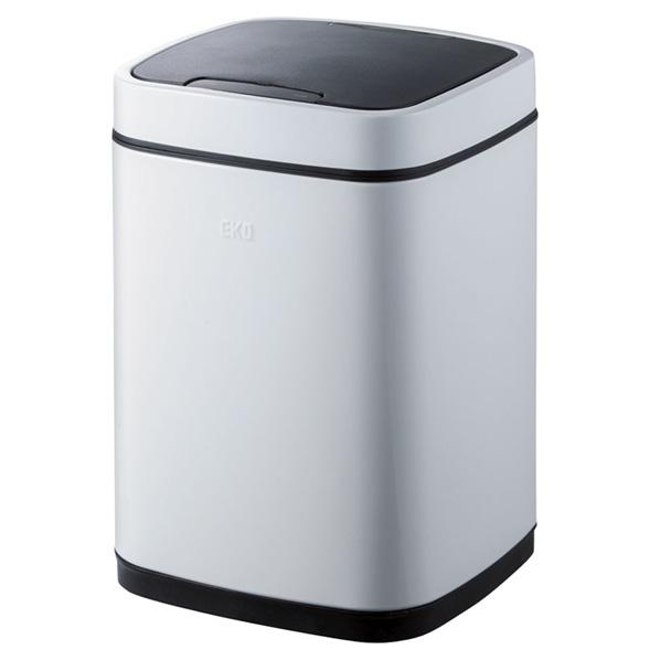 エコスマートセンサービン9Lホワイト 1台