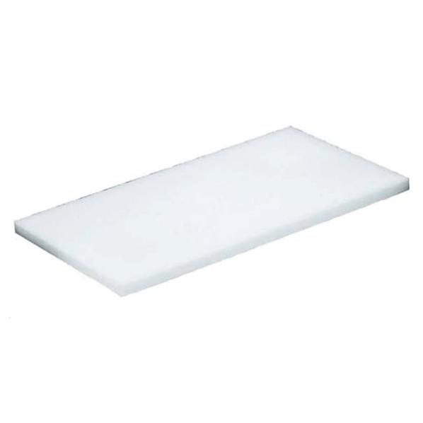 【まとめ買い10個セット品】 住友 スーパー耐熱まな板 抗菌 大 (410×230)