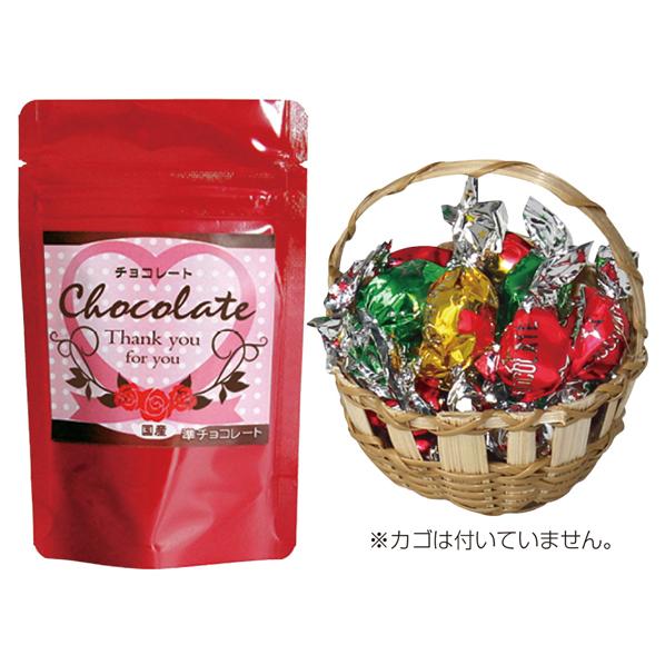 チョコレート(12個入り)チョコレート80個
