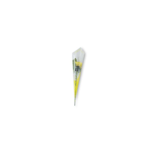 【まとめ買い10個セット品】 バラ ラップ巻L14cm200本