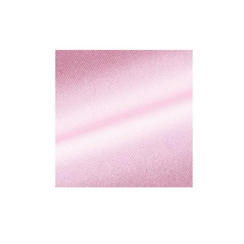 【まとめ買い10個セット品】 サテンシート ピンク【店舗什器 小物 ディスプレー 店舗備品】