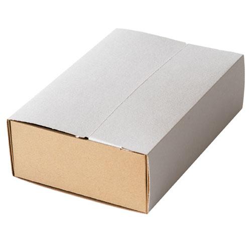 【まとめ買い10個セット品】 シンプルクオリティ ギフトボックス ギフトボックスS 10枚【店舗什器 小物 ディスプレー ギフト ラッピング 包装紙 袋 消耗品 店舗備品】