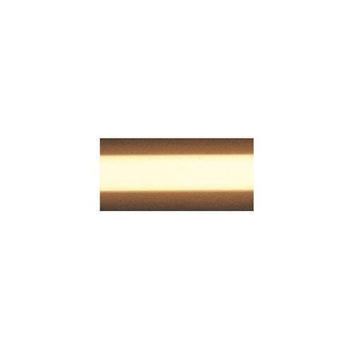 【まとめ買い10個セット品】 ファイブ・エコ21W(W87cm) 21W蛍光灯 電球色 【メーカー直送/代金引換決済不可】【店舗什器 パネル ディスプレー 棚 POP ポスター 店舗備品】