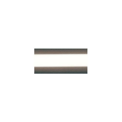 【まとめ買い10個セット品】 ファイブエコ 14W(W57.3cm) 14W蛍光灯 昼白色 【メーカー直送/代金引換決済不可】【店舗什器 パネル ディスプレー 棚 POP ポスター 店舗備品】